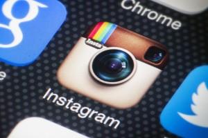 bedava-instagram-takipci