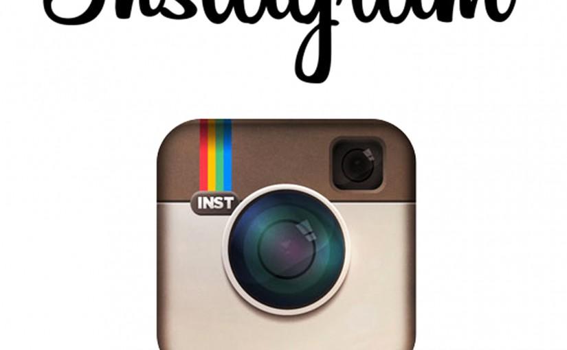 Instagram Yeni Tasarım Geliyor