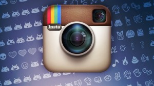 instagram-114