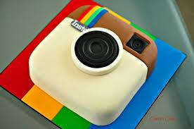 Instagram Takipçi kazanma Yolları