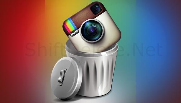 Instagram Takipçi Kazan