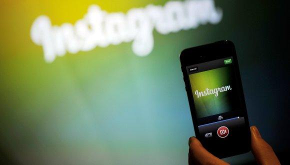Instagram Picattoo Nedir?