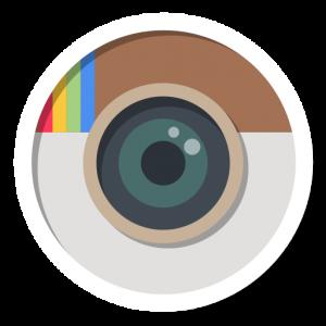 instagram-24-300x300.png