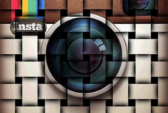 Instagram Hesabı Nasıl Silinir ?