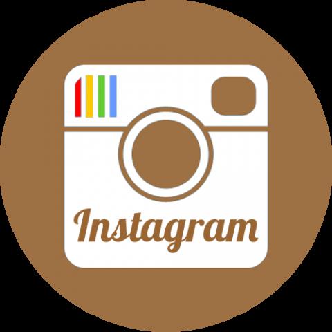 Instagram Takipçi Paneli Ne İşe Yarar?