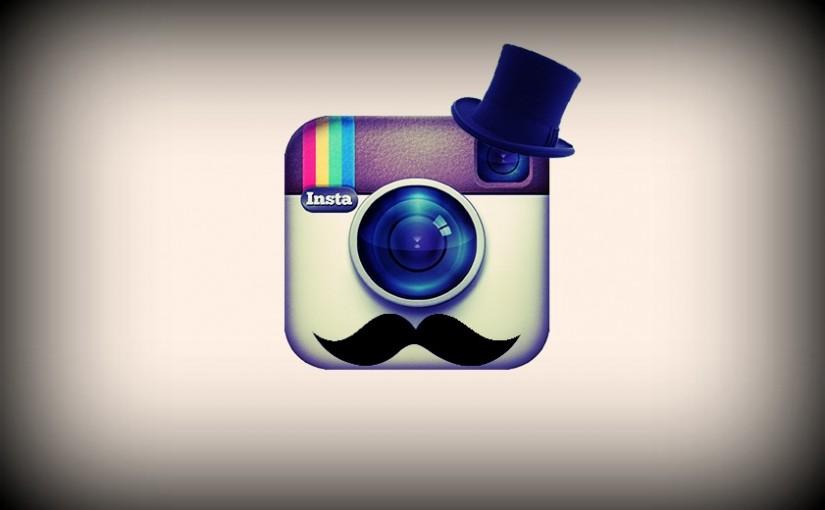 Instagram'da Açık Bulan 10 Yaşındaki Çocuk !