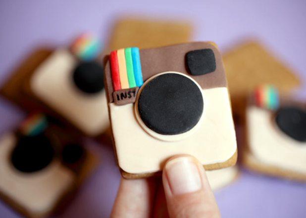 Bilgisayar'dan Instagrama Nasıl Foto Atılır?