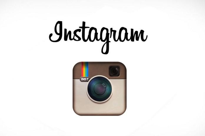 Instagram Arama Geçmişi Nasıl Silinir?