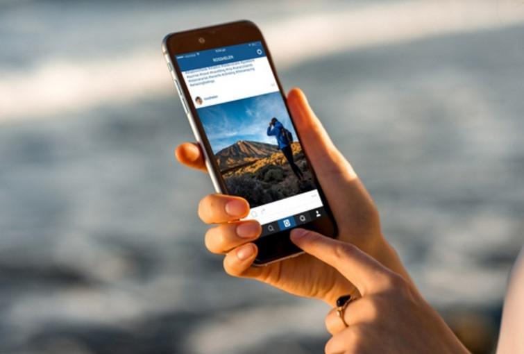 Instagram Takipçi Kasmak Neden Önemli
