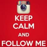 takipci