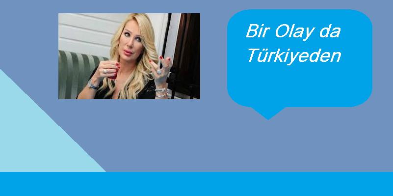 Bir Instagram Aldatması da Türkiyeden