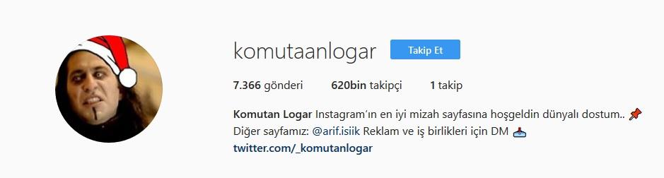 instagram takip edilmesi gereken 2018 1