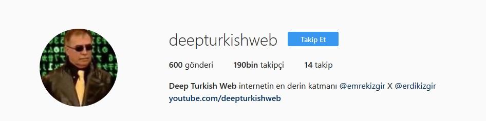 instagram takip 3